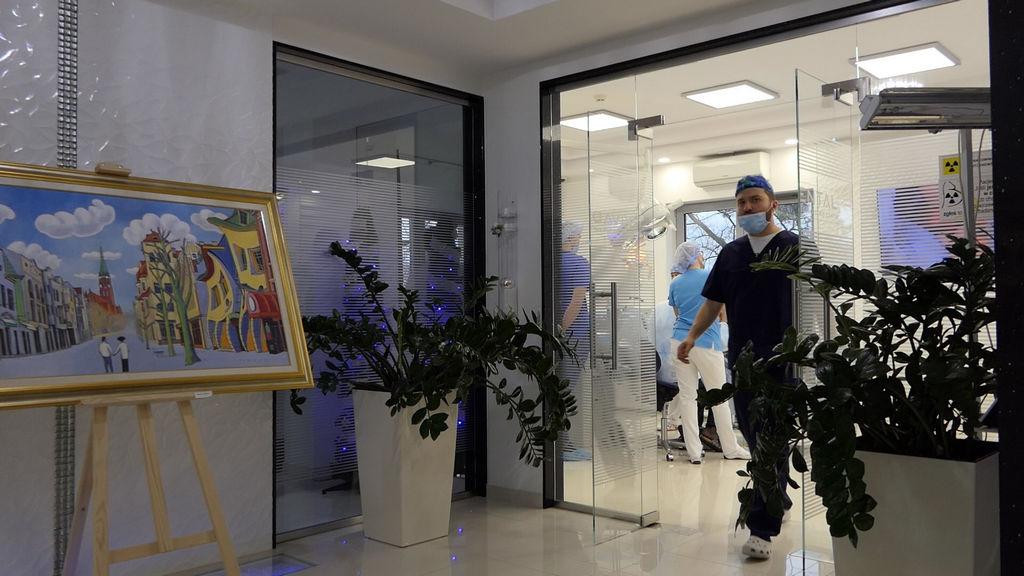 practiculum-implantologii-04-egzamin-080