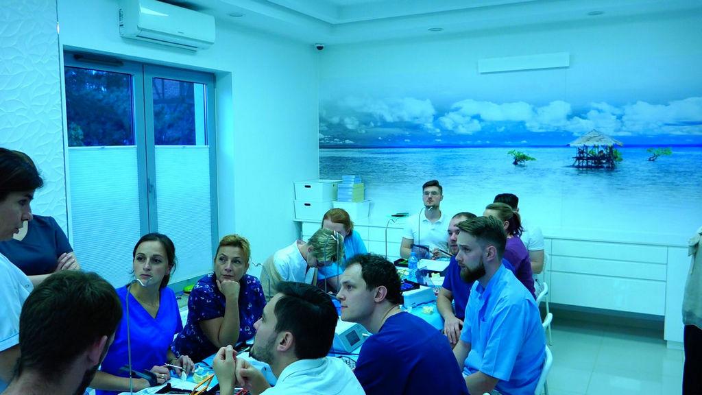 practiculum-implantologii-05-s1b-002