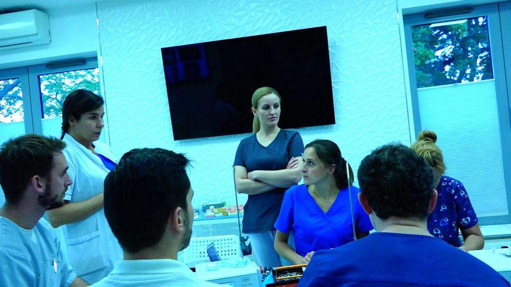 practiculum-implantologii-05-s1b-003