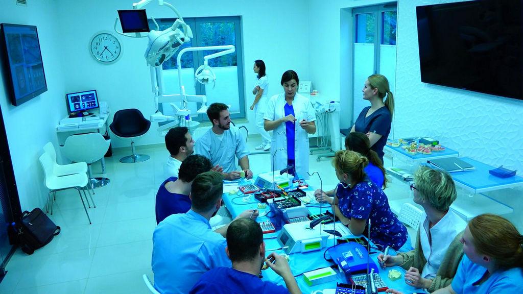 practiculum-implantologii-05-s1b-004