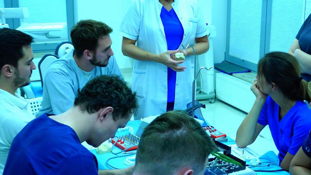 practiculum-implantologii-05-s1b-012