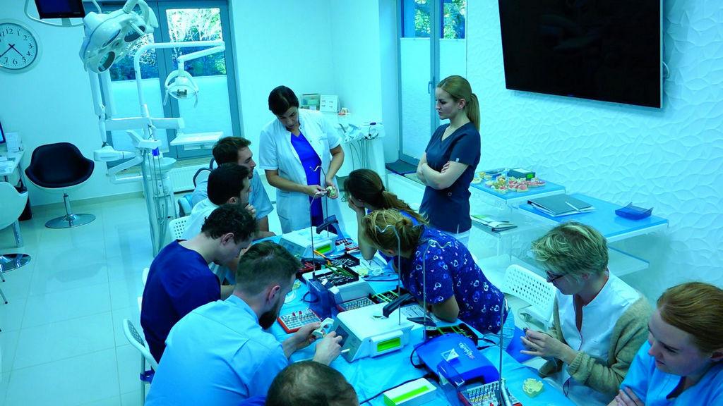 practiculum-implantologii-05-s1b-013