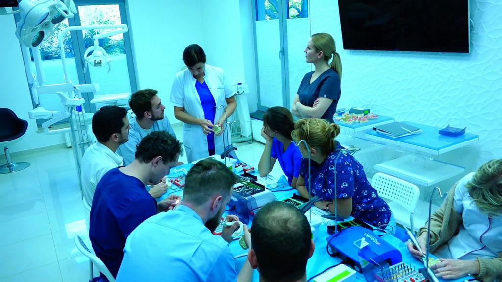 practiculum-implantologii-05-s1b-015