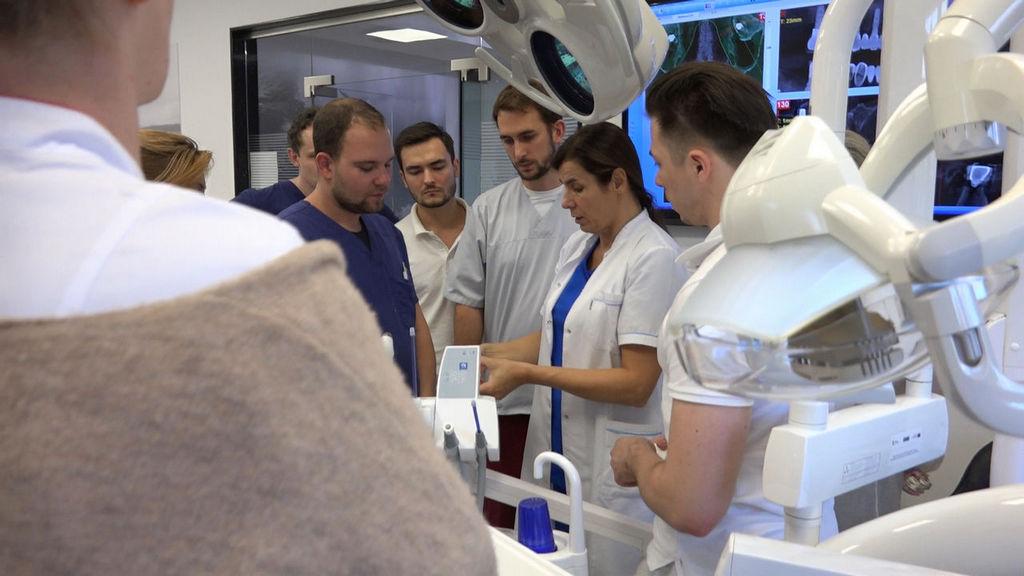 practiculum-implantologii-05-s1b-029