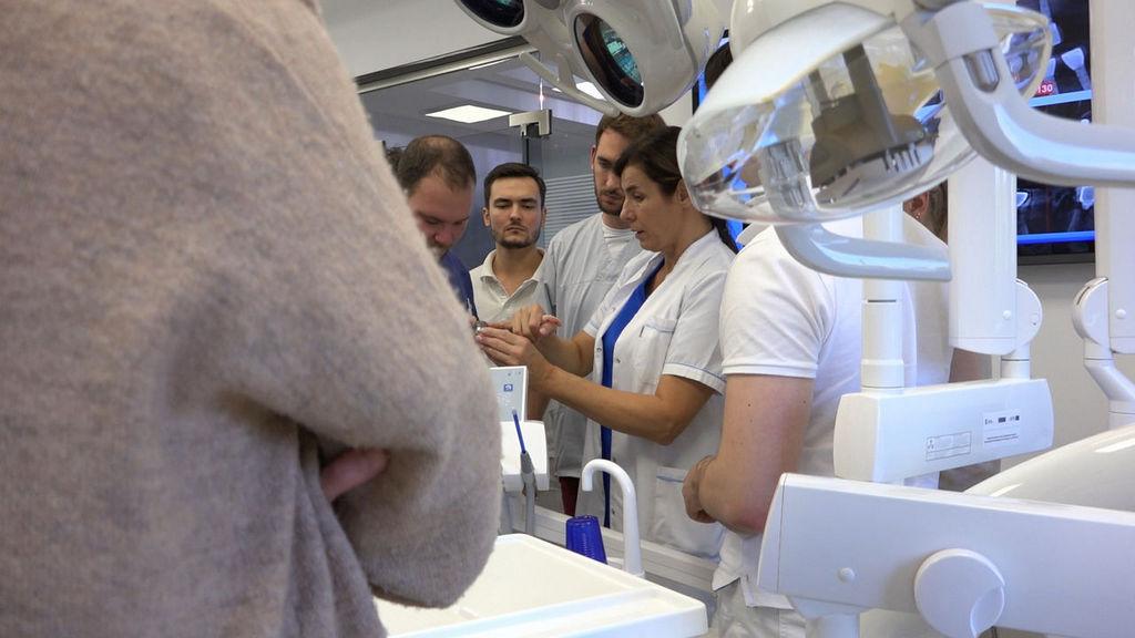 practiculum-implantologii-05-s1b-030