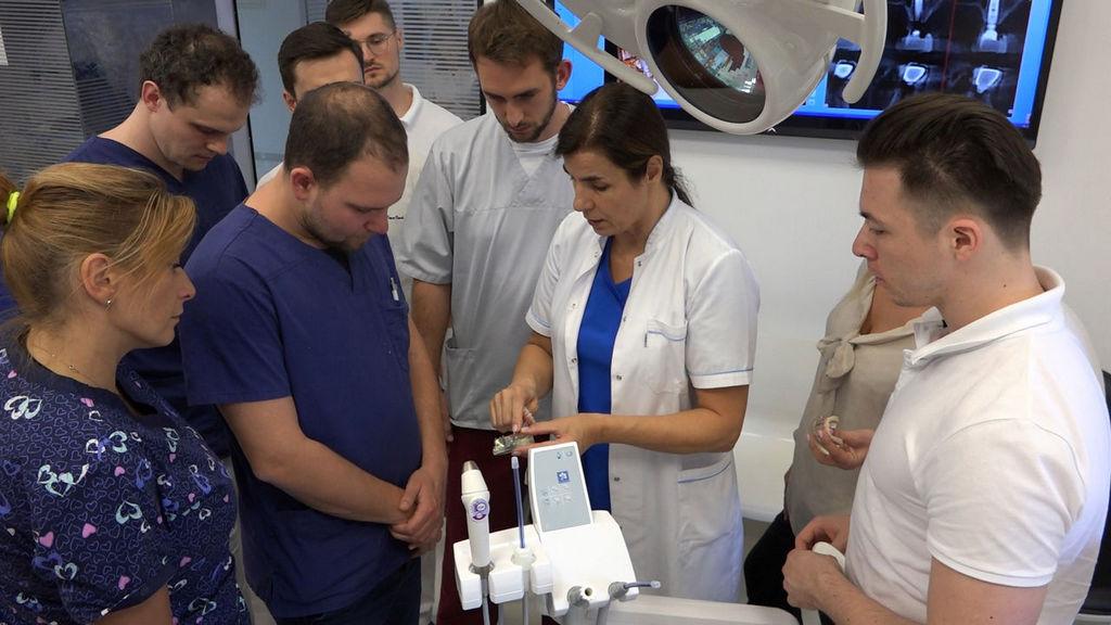 practiculum-implantologii-05-s1b-032