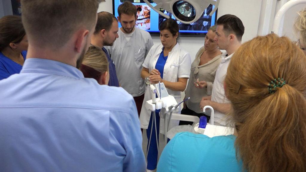 practiculum-implantologii-05-s1b-033