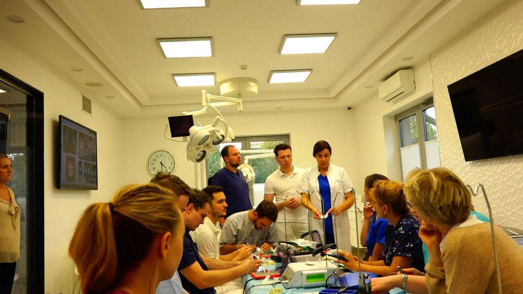 practiculum-implantologii-05-s1b-039