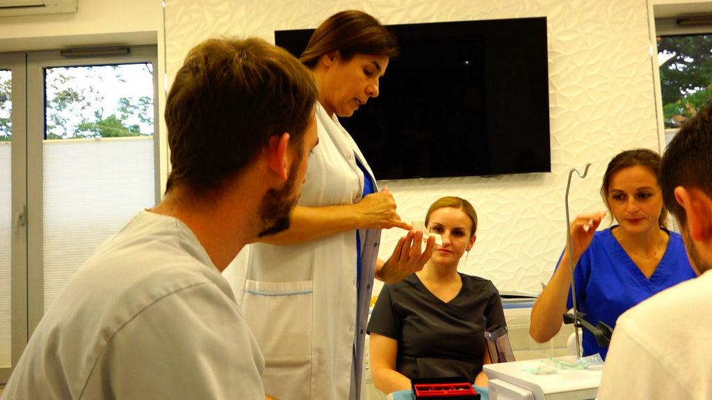 practiculum-implantologii-05-s1b-043