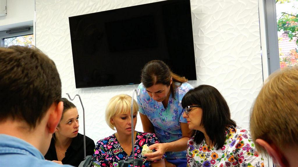 practiculum-implantologii-05-s1a-014