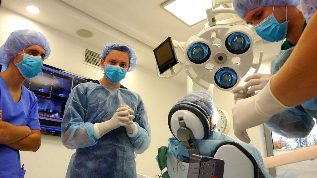 practiculum-implantologii-05-s1a-047