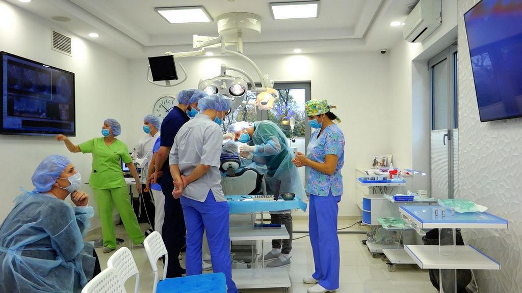 practiculum-implantologii-05-s1a-057