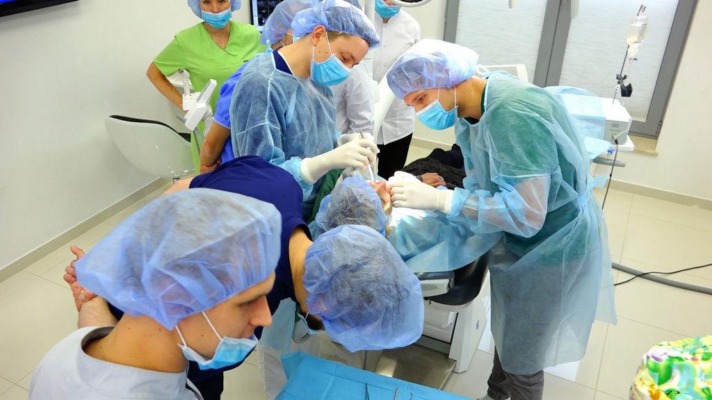 practiculum-implantologii-05-s1a-059