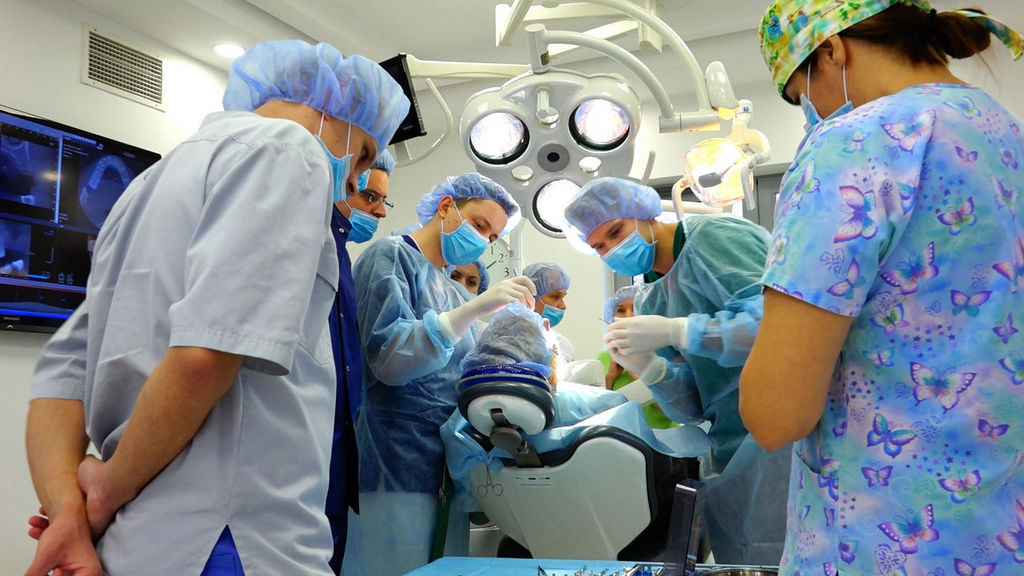practiculum-implantologii-05-s1a-060