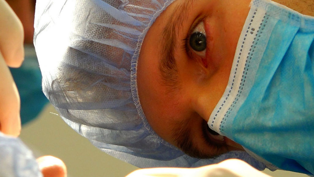 practiculum-implantologii-05-s1a-062
