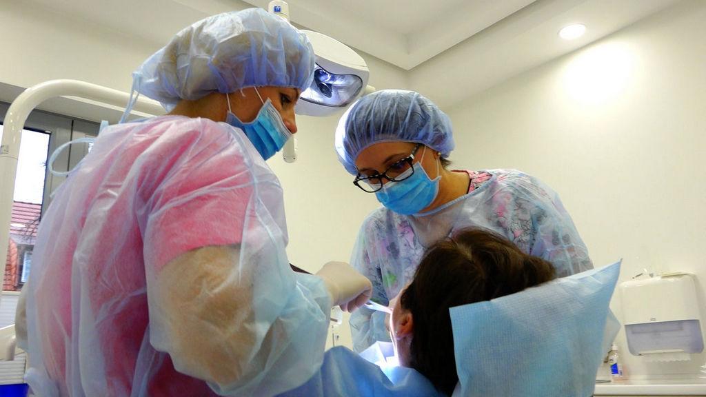 practiculum-implantologii-05-s1a-066