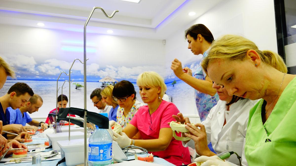 practiculum-implantologii-svb-s3-016