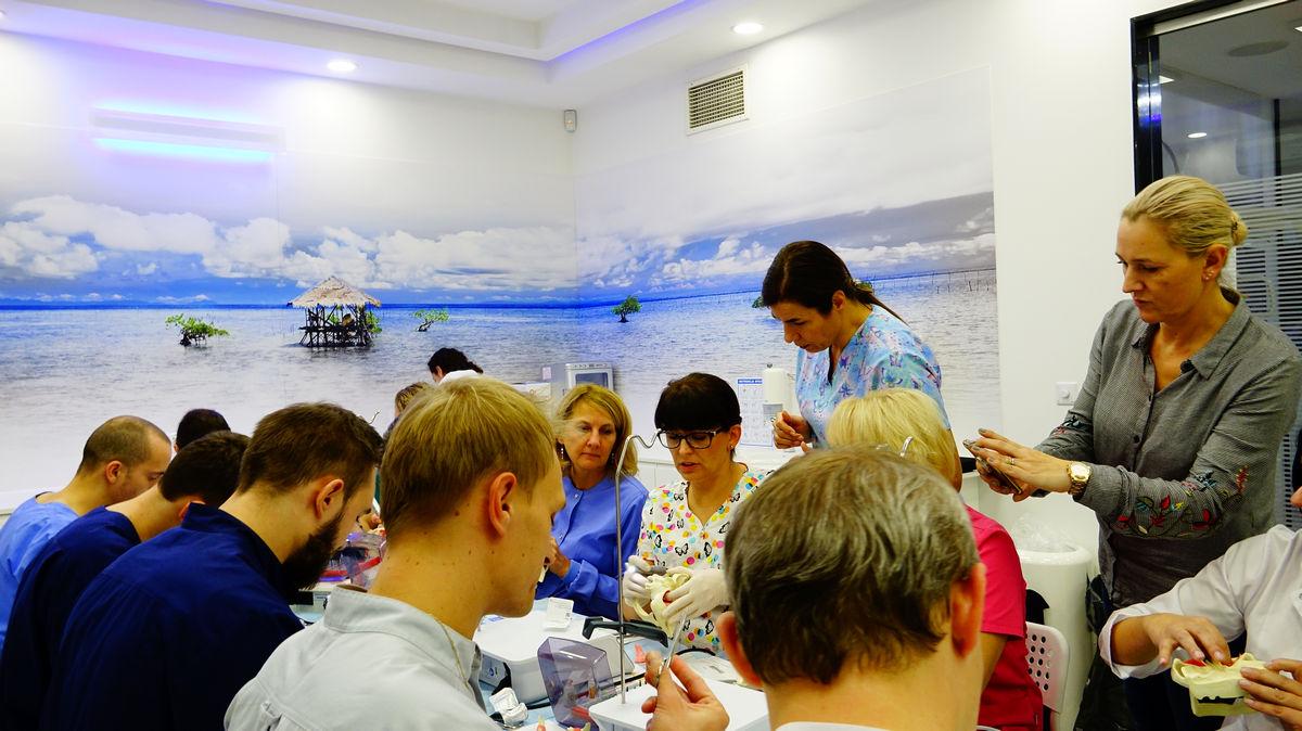 practiculum-implantologii-svb-s3-017