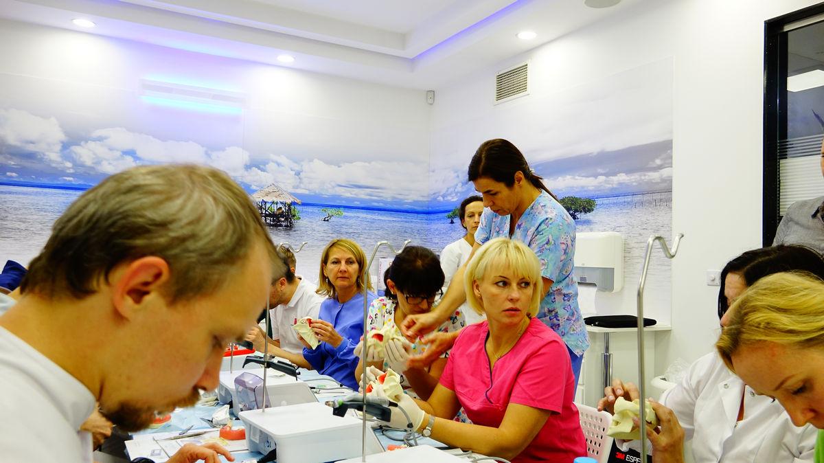 practiculum-implantologii-svb-s3-018