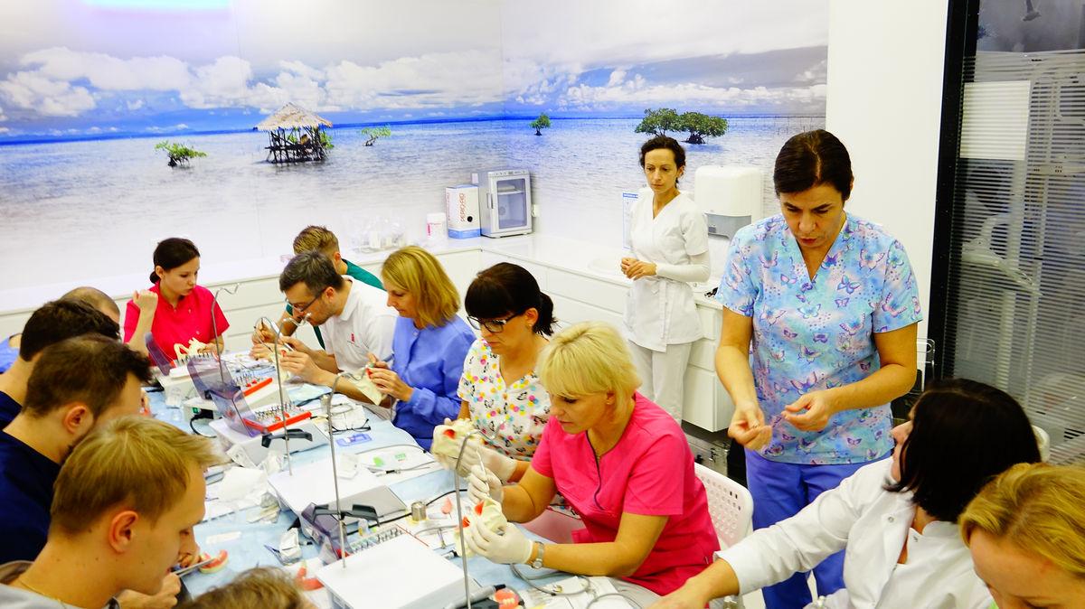 practiculum-implantologii-svb-s3-019