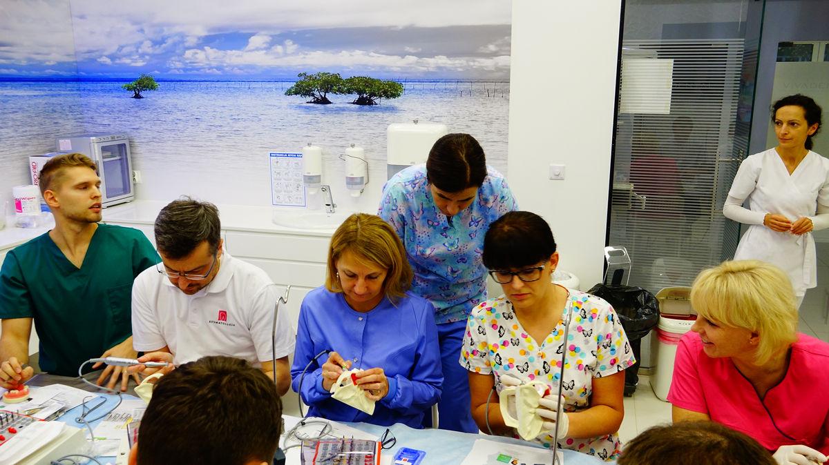 practiculum-implantologii-svb-s3-020