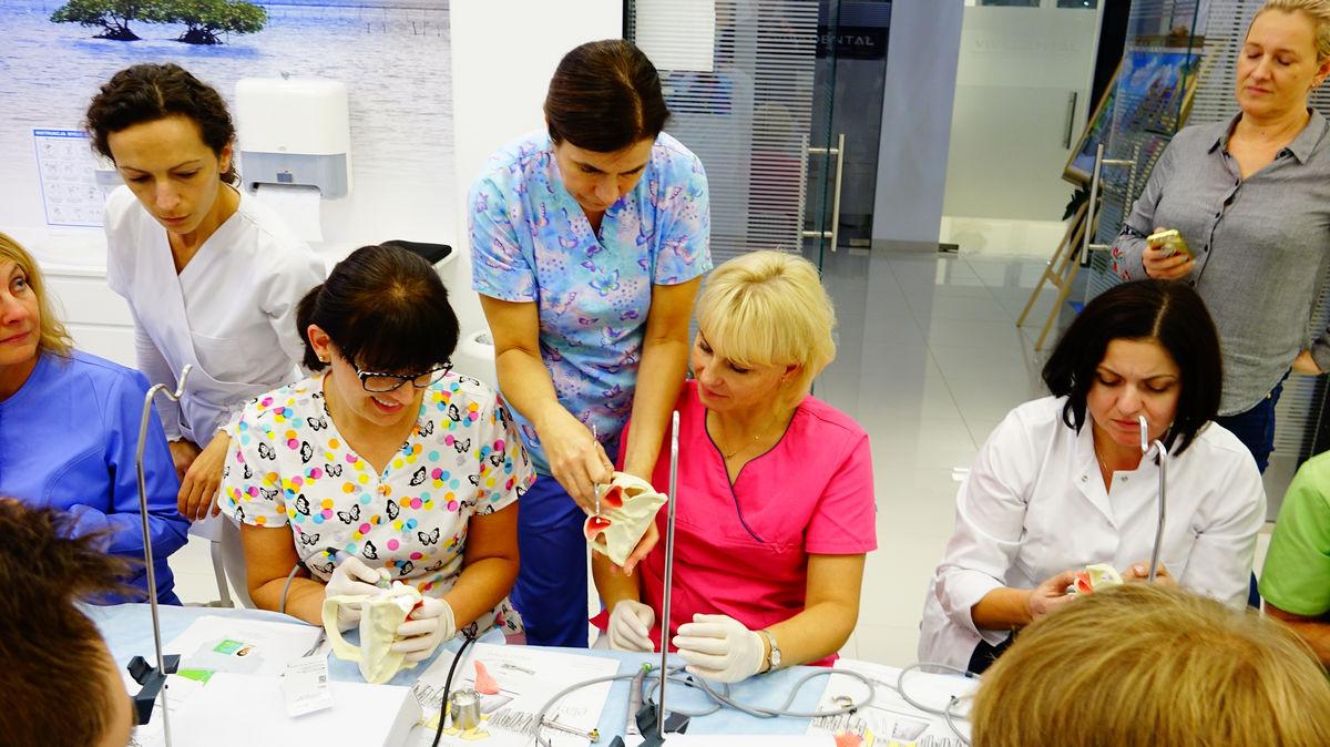 practiculum-implantologii-svb-s3-021