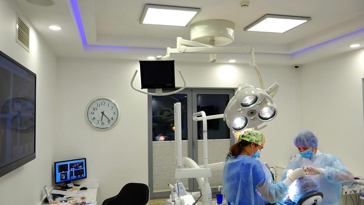 practiculum-implantologii-svb-s3-048