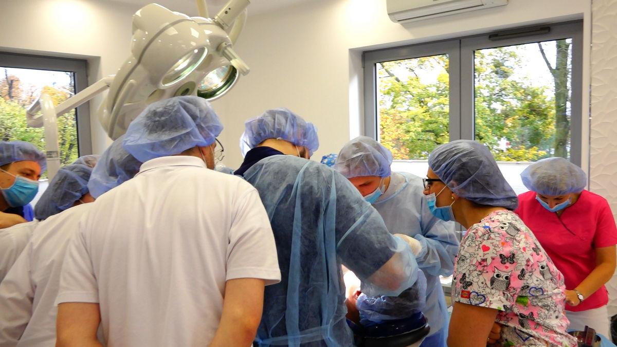 practiculum-implantologii-svb-s3-052