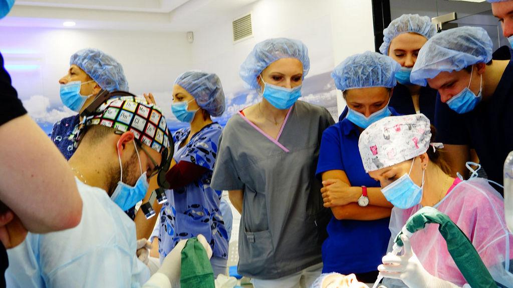 practiculum-implantologii-05-s3a-004