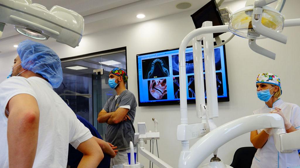 practiculum-implantologii-05-s3a-006