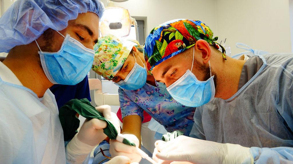 practiculum-implantologii-05-s3a-009