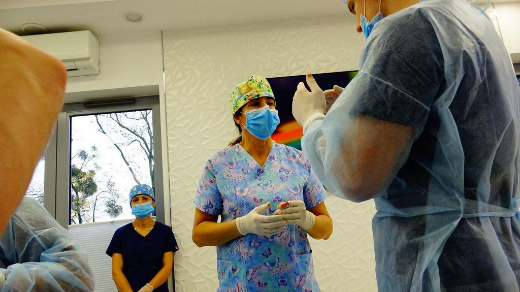 practiculum-implantologii-05-s3a-010