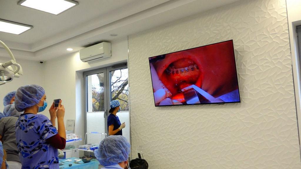 practiculum-implantologii-05-s3a-016