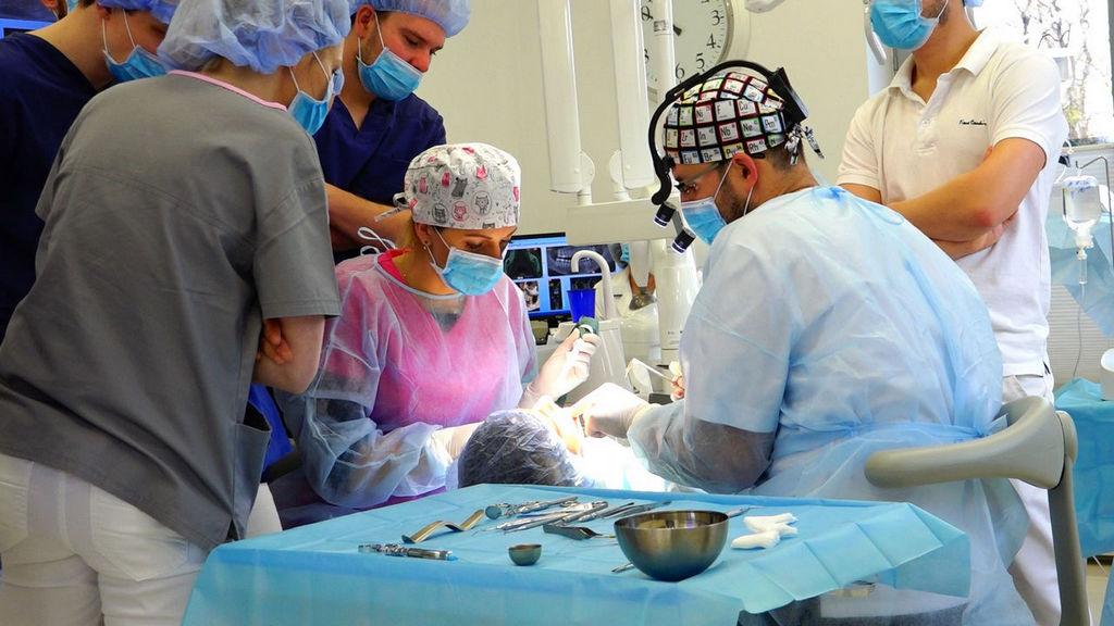practiculum-implantologii-05-s3a-017