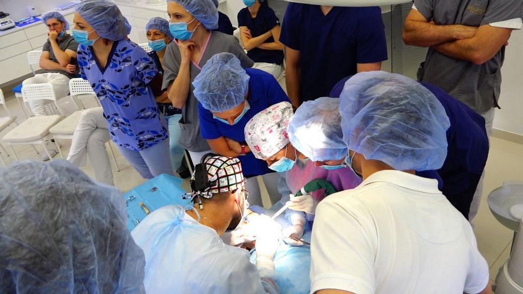 practiculum-implantologii-05-s3a-019