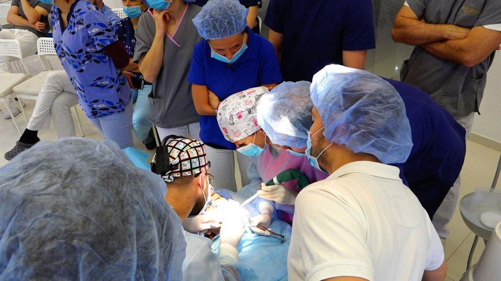 practiculum-implantologii-05-s3a-020