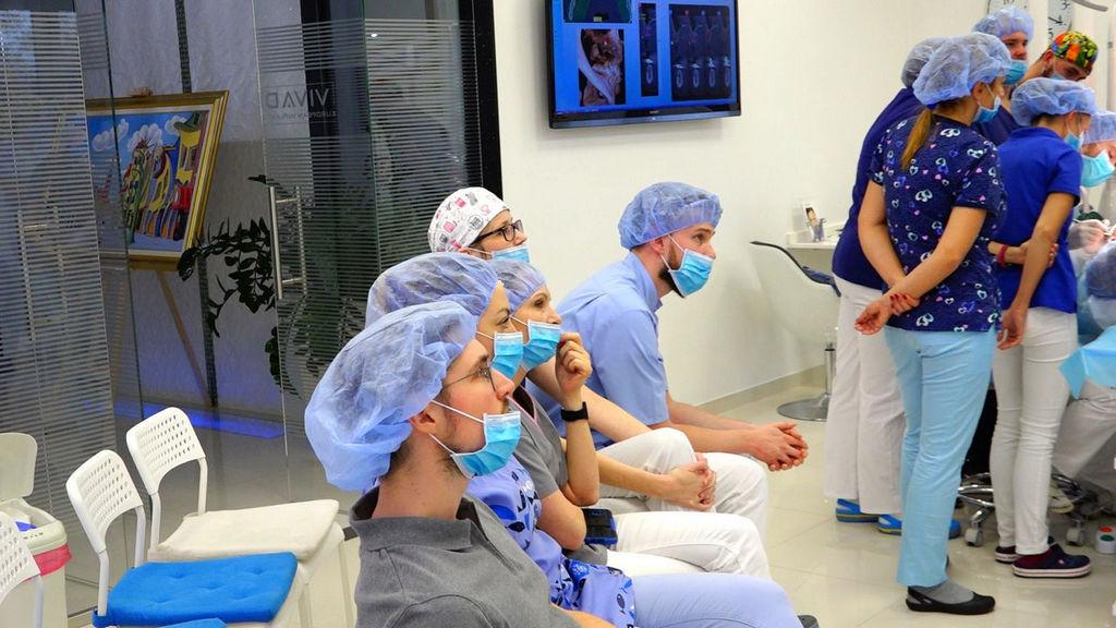 practiculum-implantologii-05-s3a-026