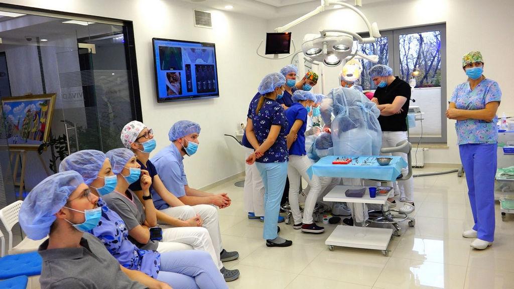practiculum-implantologii-05-s3a-027