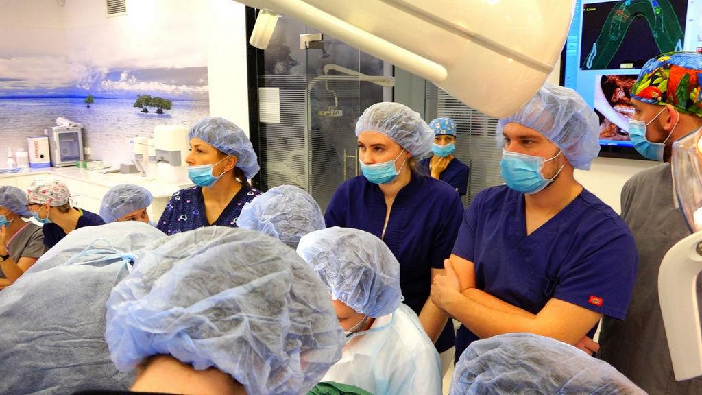 practiculum-implantologii-05-s3a-029