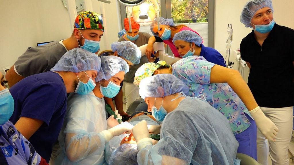 practiculum-implantologii-05-s3a-031