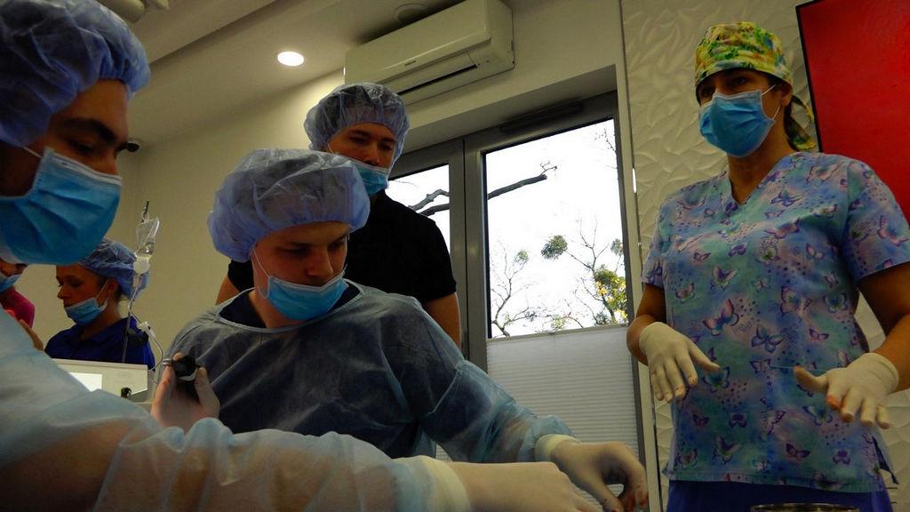 practiculum-implantologii-05-s3a-033