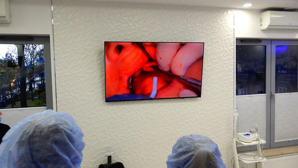 practiculum-implantologii-05-s3a-047