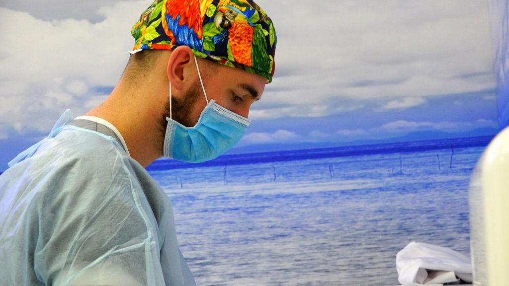 practiculum-implantologii-05-s3a-050
