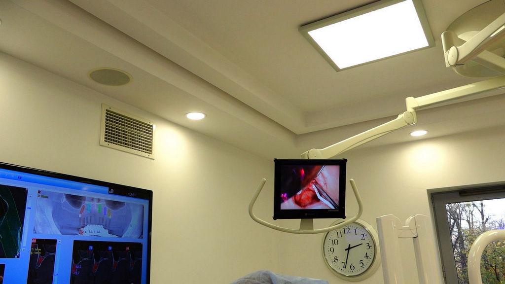 practiculum-implantologii-05-s3a-060