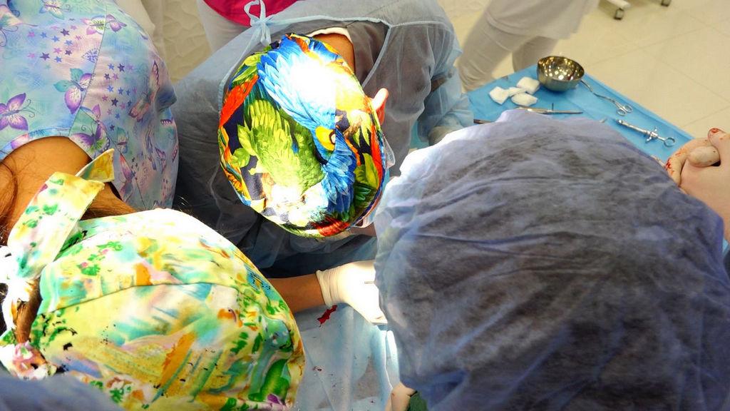 practiculum-implantologii-05-s3a-063
