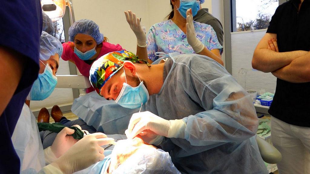 practiculum-implantologii-05-s3a-072