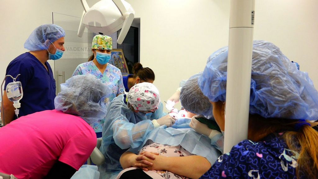 practiculum-implantologii-05-s3a-081