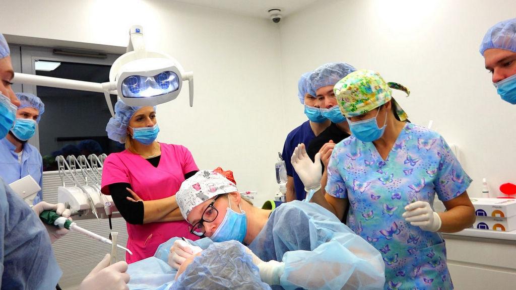 practiculum-implantologii-05-s3a-088