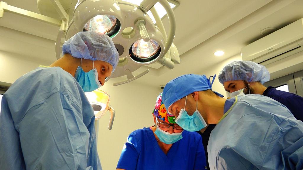 practiculum-implantologii-05-s5b-002