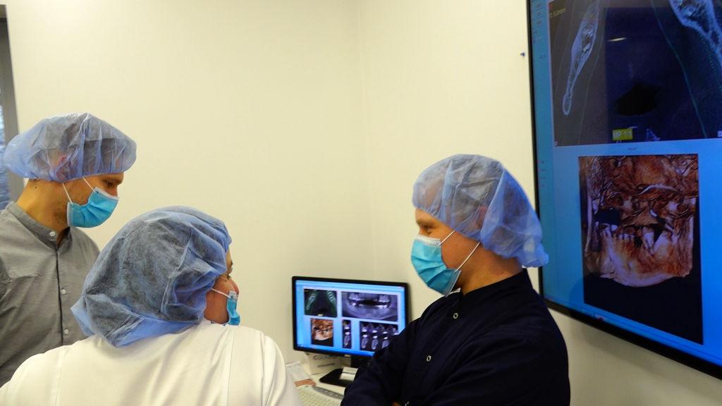 practiculum-implantologii-05-s5b-014